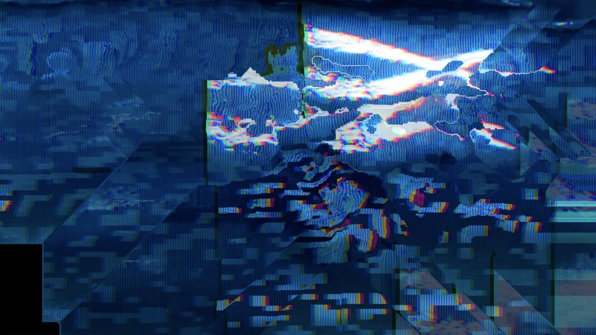 Studio Volito | Lito Akari - Terra Incognita