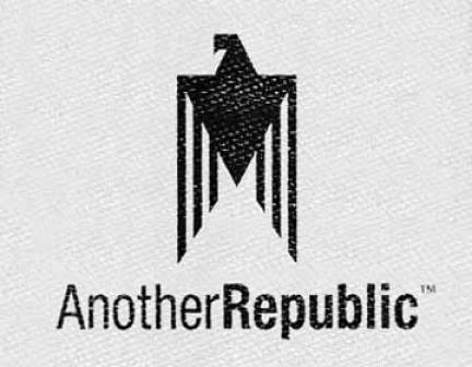 AnotherRepublic